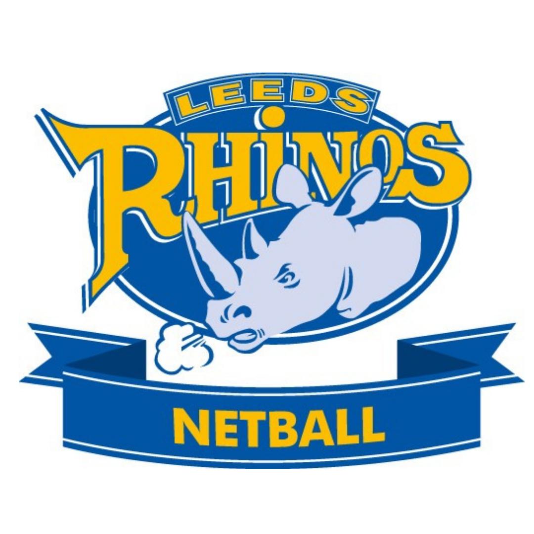 Leeds Rhinos Netball