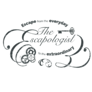 TheEscapologist
