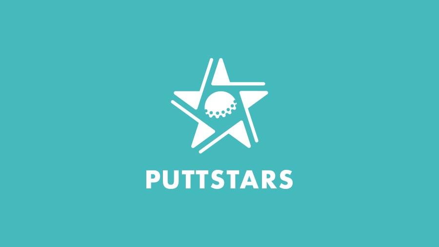Puttsstar Golf